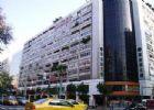 台北市大安區辦公室