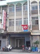 台南市南區透天