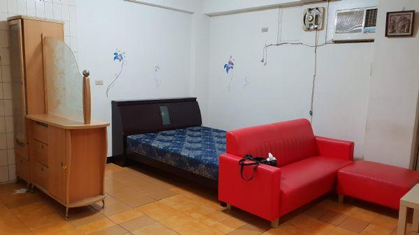 二中 日盛大套房 7000元台中市北區套房出租-照片3