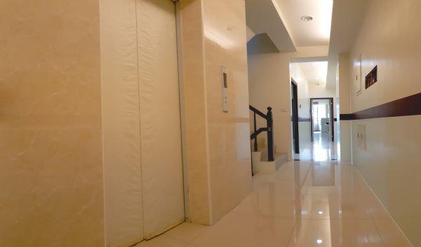 台中市北區電梯華廈台中市北區電梯華廈出租-照片9