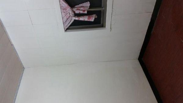 湖口工業區西區1樓0922829025-新竹縣湖口鄉興華街91號1樓-新竹縣湖口鄉電梯華廈出租-照片1