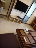 台北市大同區公寓
