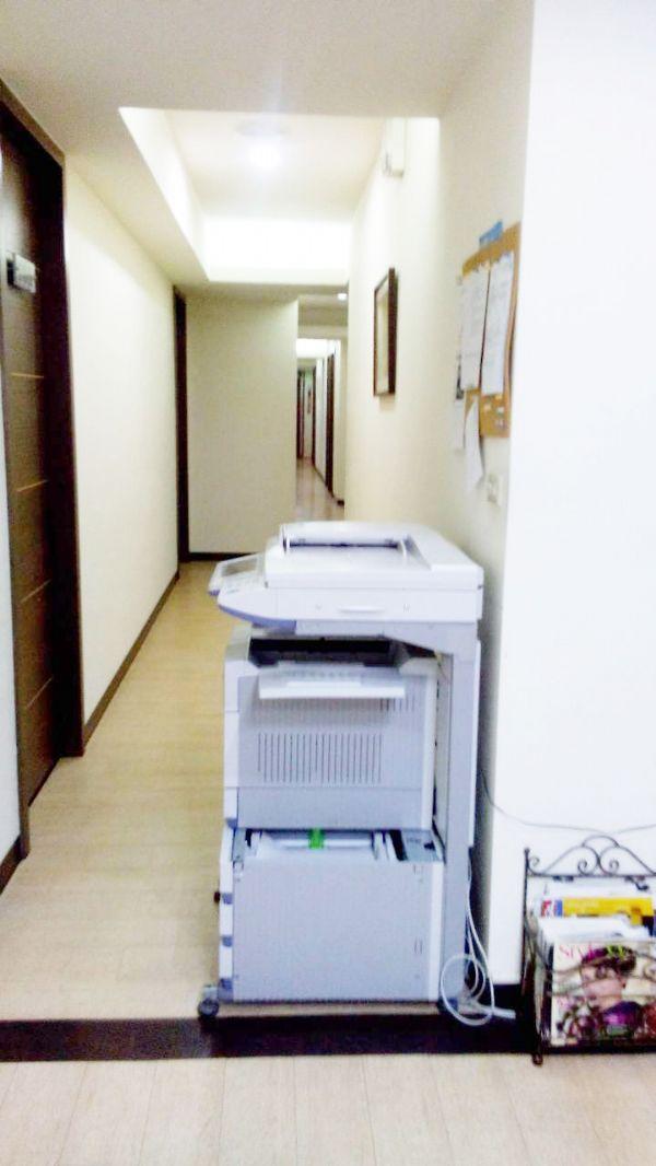 台北市中正區辦公室台北市中正區辦公室出租-照片2