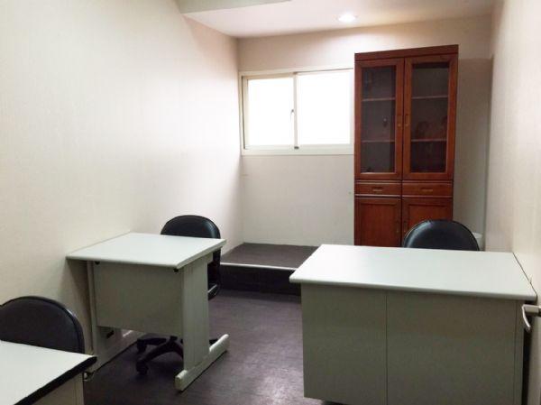 台北市中正區辦公室台北市中正區辦公室出租-照片3