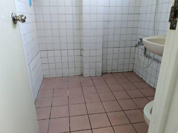 英才2房公寓6800元台中市北區公寓出租-照片3