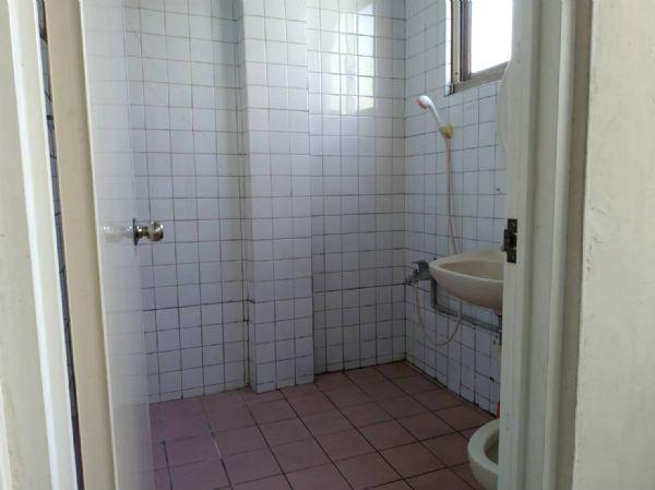 英才2房公寓6800元台中市北區公寓出租-照片5