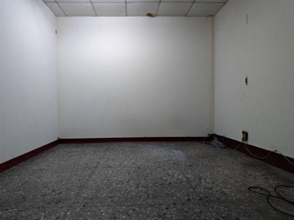 英才2房公寓6800元台中市北區公寓出租-照片6