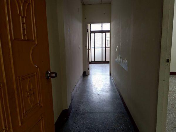 英才2房公寓6800元台中市北區公寓出租-照片9