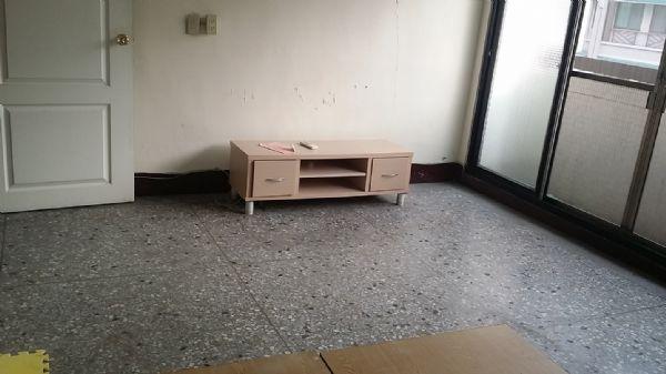 英才2房公寓6800元台中市北區公寓出租-照片10