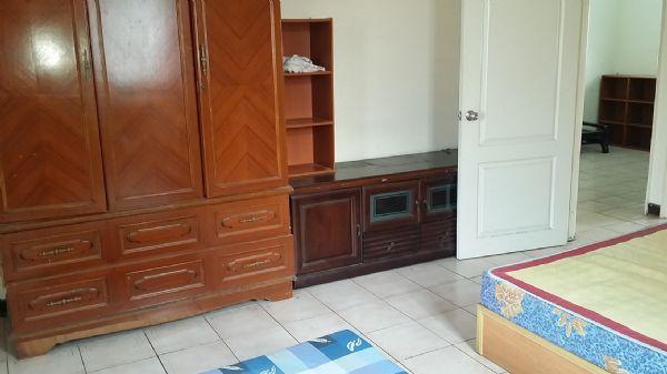 青島國泰3房公寓1.2萬元台中市北區公寓出租-照片5