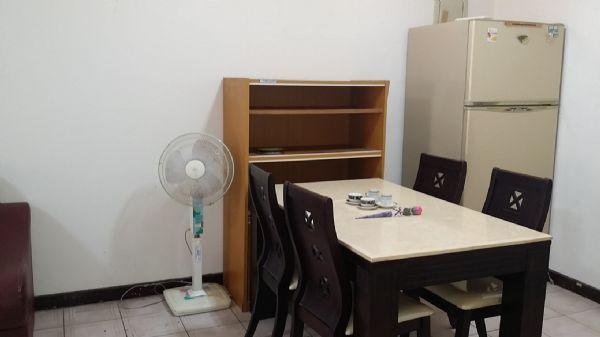 青島國泰3房公寓1.2萬元台中市北區公寓出租-照片6