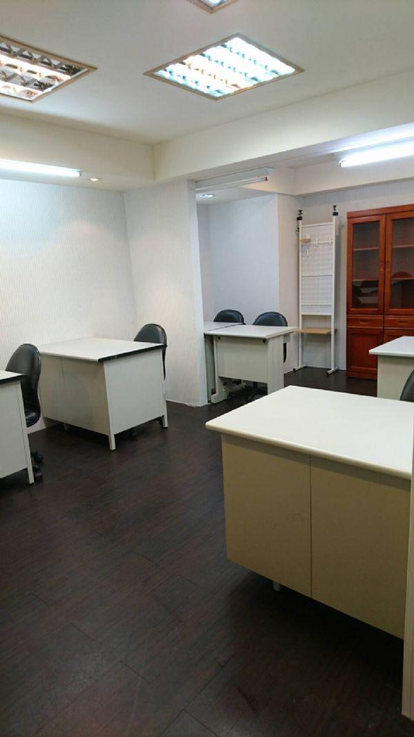 台北市中正區辦公室台北市中正區辦公室出租-照片4