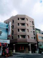 台南市東區套房