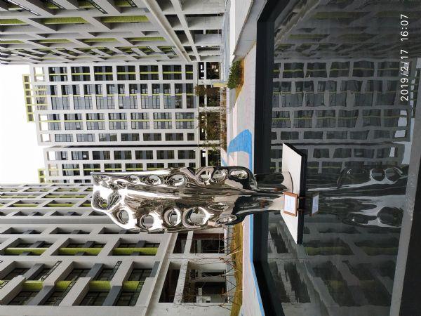 新竹縣竹東鎮二重光明路環球市環宇市星都心新竹縣竹東鎮電梯華廈出租-照片2