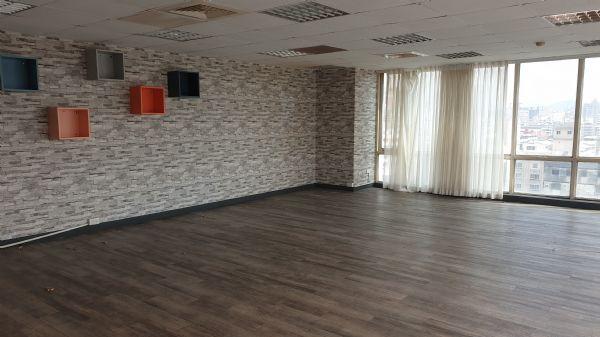 崇德家樂福77.7坪辦公大樓 3.5萬元台中市北區辦公室出租-照片6