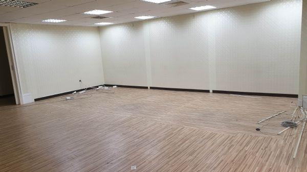 崇德家樂福77.7坪辦公大樓 3.5萬元台中市北區辦公室出租-照片7