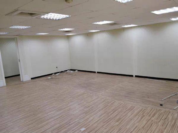 崇德家樂福77.7坪辦公大樓 3.5萬元台中市北區辦公室出租-照片9