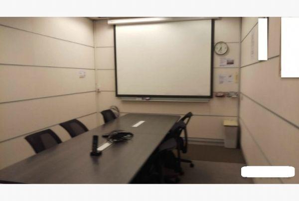A辦公室87519898挑高4米企業首選台北市中山區辦公室出租-照片2
