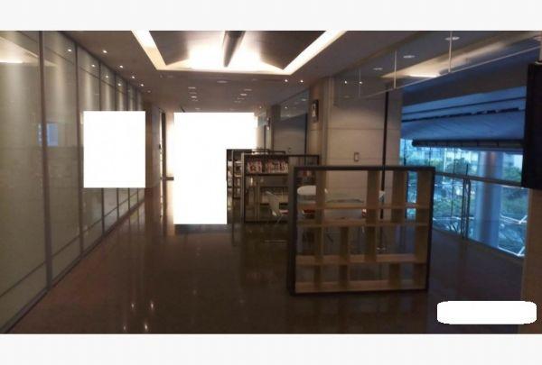A辦公室87519898挑高4米企業首選台北市中山區辦公室出租-照片3