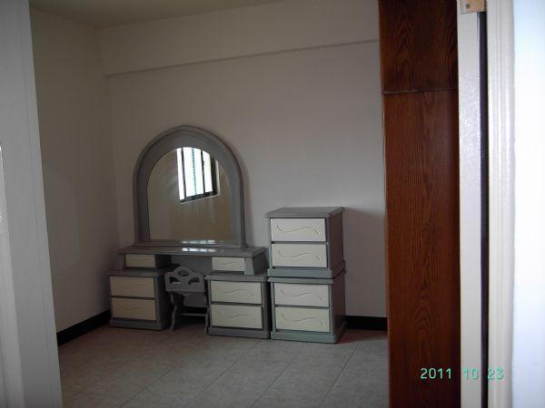 新北市土城區公寓新北市土城區公寓出租-照片4