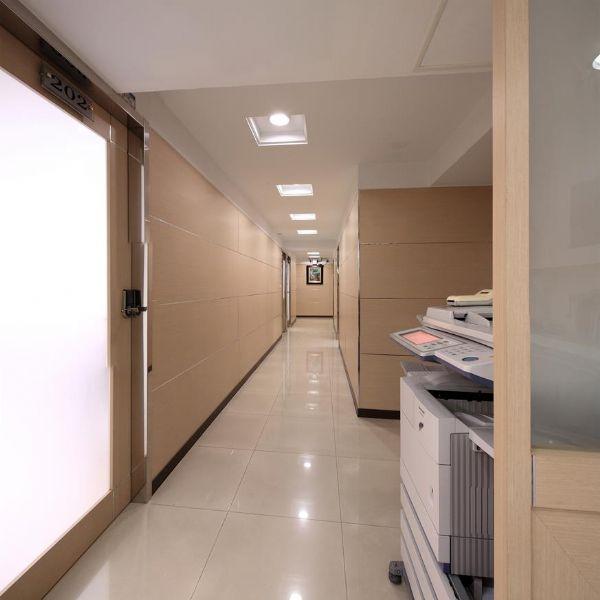 阿波羅台北市大安區辦公室出租-照片2