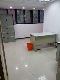 阿波羅台北市大安區辦公室出租-照片3