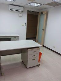 阿波羅台北市大安區辦公室出租-照片4