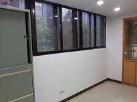 阿波羅台北市大安區辦公室出租-照片5