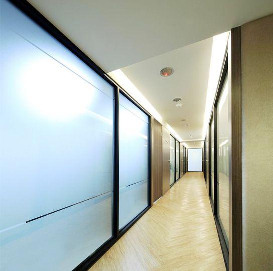 宇宙大廈台北市中山區辦公室出租-照片7