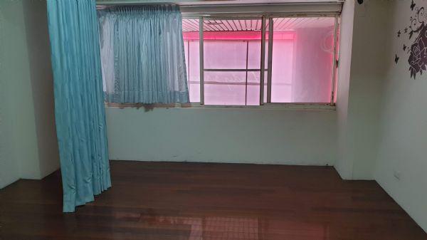 松竹商圈4房+車位 店面 3.2萬台中市北屯區店面出租-照片4