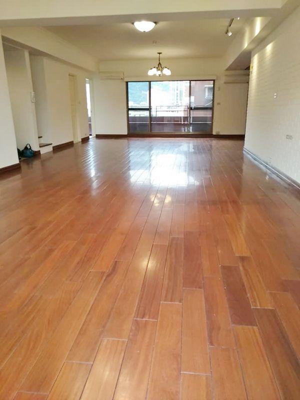 天母大空間優質社區台北市士林區電梯華廈出租-照片2