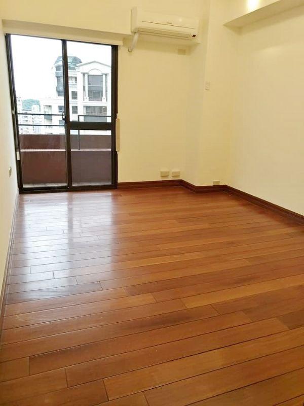 天母大空間優質社區台北市士林區電梯華廈出租-照片5