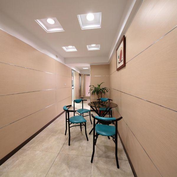 阿波羅大廈台北市大安區辦公室出租-照片4