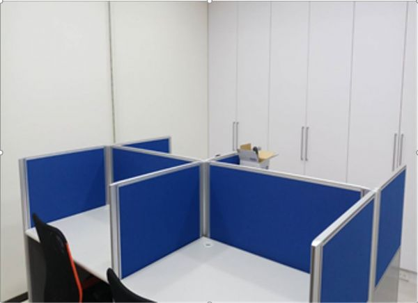 內湖區搶手辦公室台北市內湖區辦公室出租-照片2