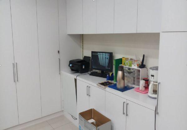 內湖區搶手辦公室台北市內湖區辦公室出租-照片3