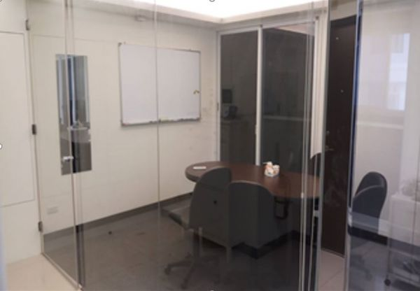 內湖區搶手辦公室台北市內湖區辦公室出租-照片5