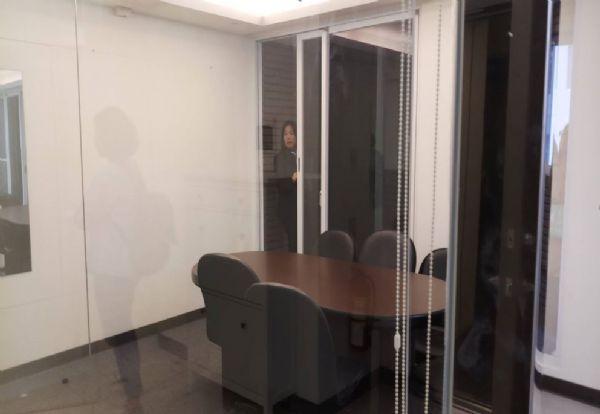 內湖區搶手辦公室台北市內湖區辦公室出租-照片6