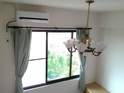 大清MBA桃園市平鎮區套房出租-照片3