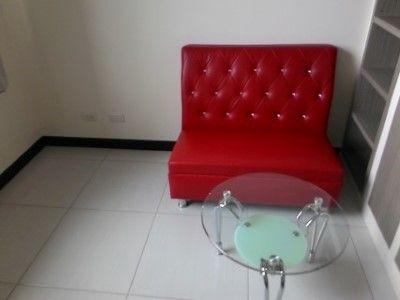 大清MBA桃園市平鎮區套房出租-照片6