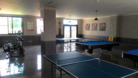 大清MBA桃園市平鎮區套房出租-照片9