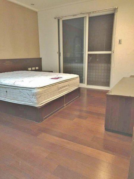 中正高中-平價公寓台北市北投區公寓出租-照片2