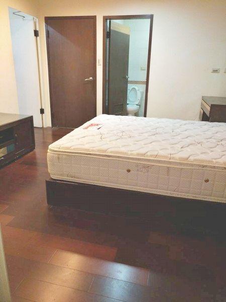 中正高中-平價公寓台北市北投區公寓出租-照片3