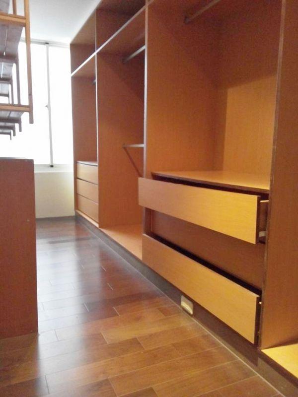 中正高中-平價公寓台北市北投區公寓出租-照片4