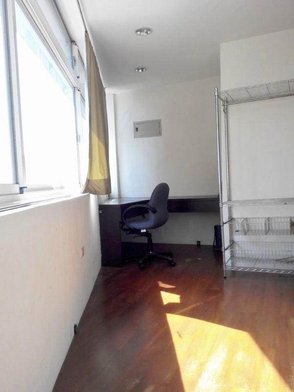 中正高中-平價公寓台北市北投區公寓出租-照片6