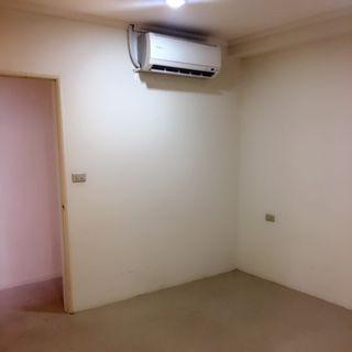 來富天廈新北市淡水區電梯華廈出租-照片5