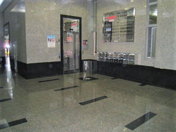 台北市內湖區辦公室台北市內湖區辦公室出租-照片3
