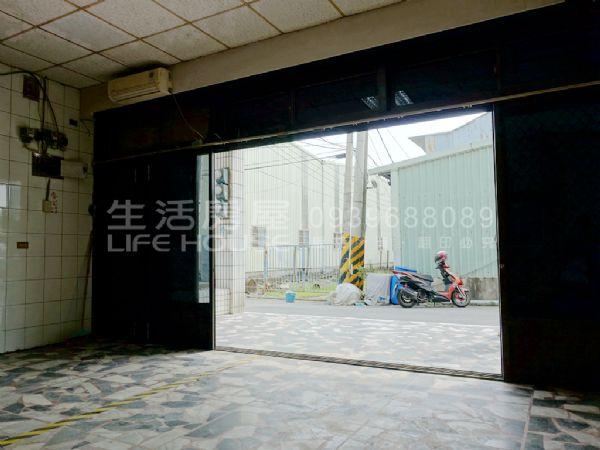 永安路透天1F▍近中埔國小桃園市桃園區透天出租-照片3