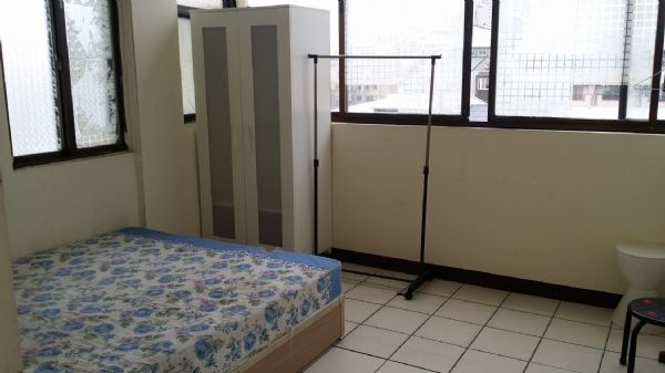 北屯國小旁3房住家附家具11000台中市北屯區公寓出租-照片4