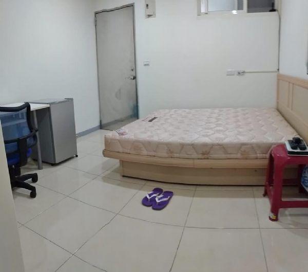社子商圈2樓分租套房台北市士林區套房出租-照片2
