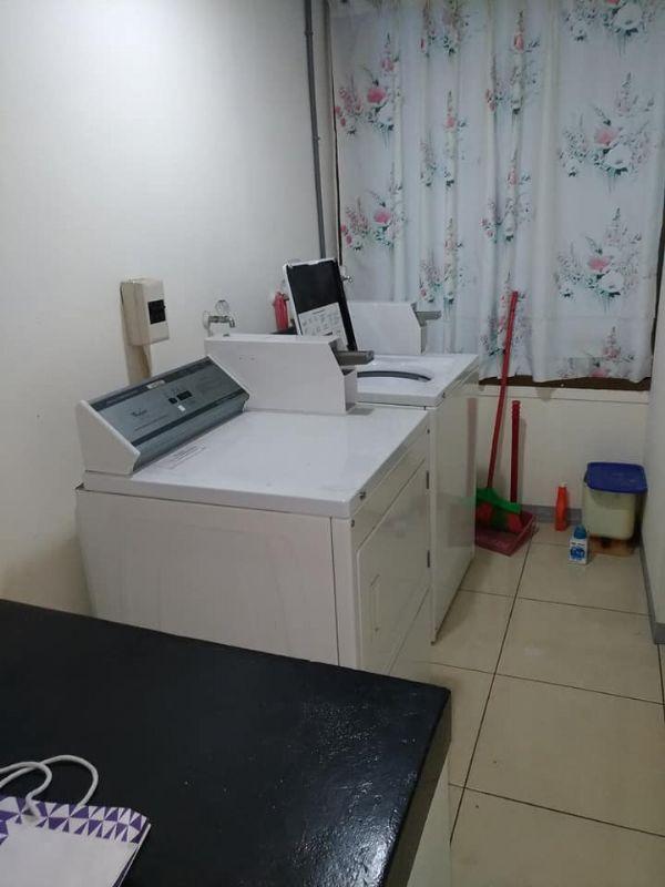 社子商圈2樓分租套房台北市士林區套房出租-照片3